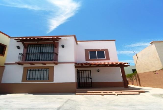 Monte Real Residencial